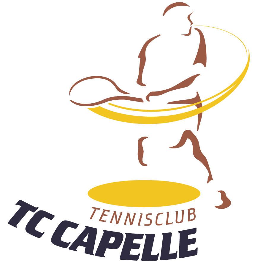 TC Capelle